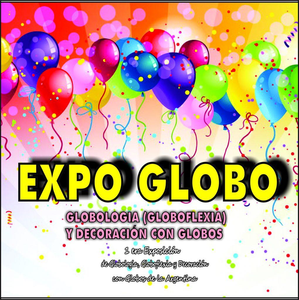 expo-globos-4