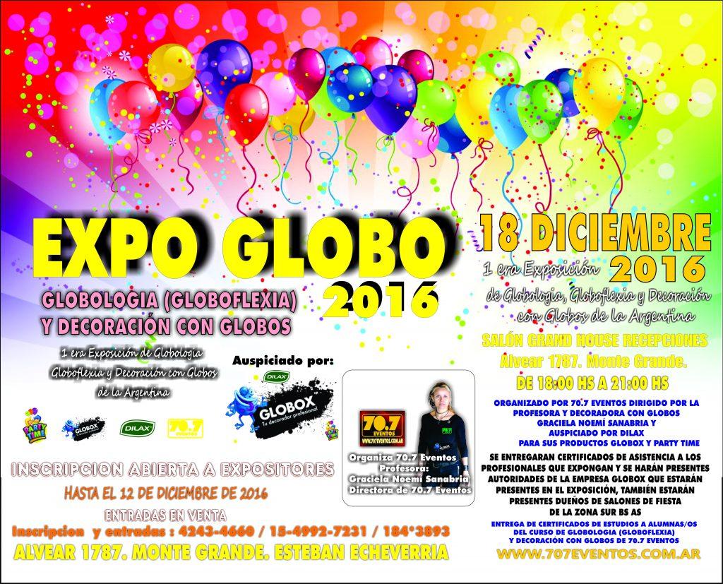 expo-globos-1