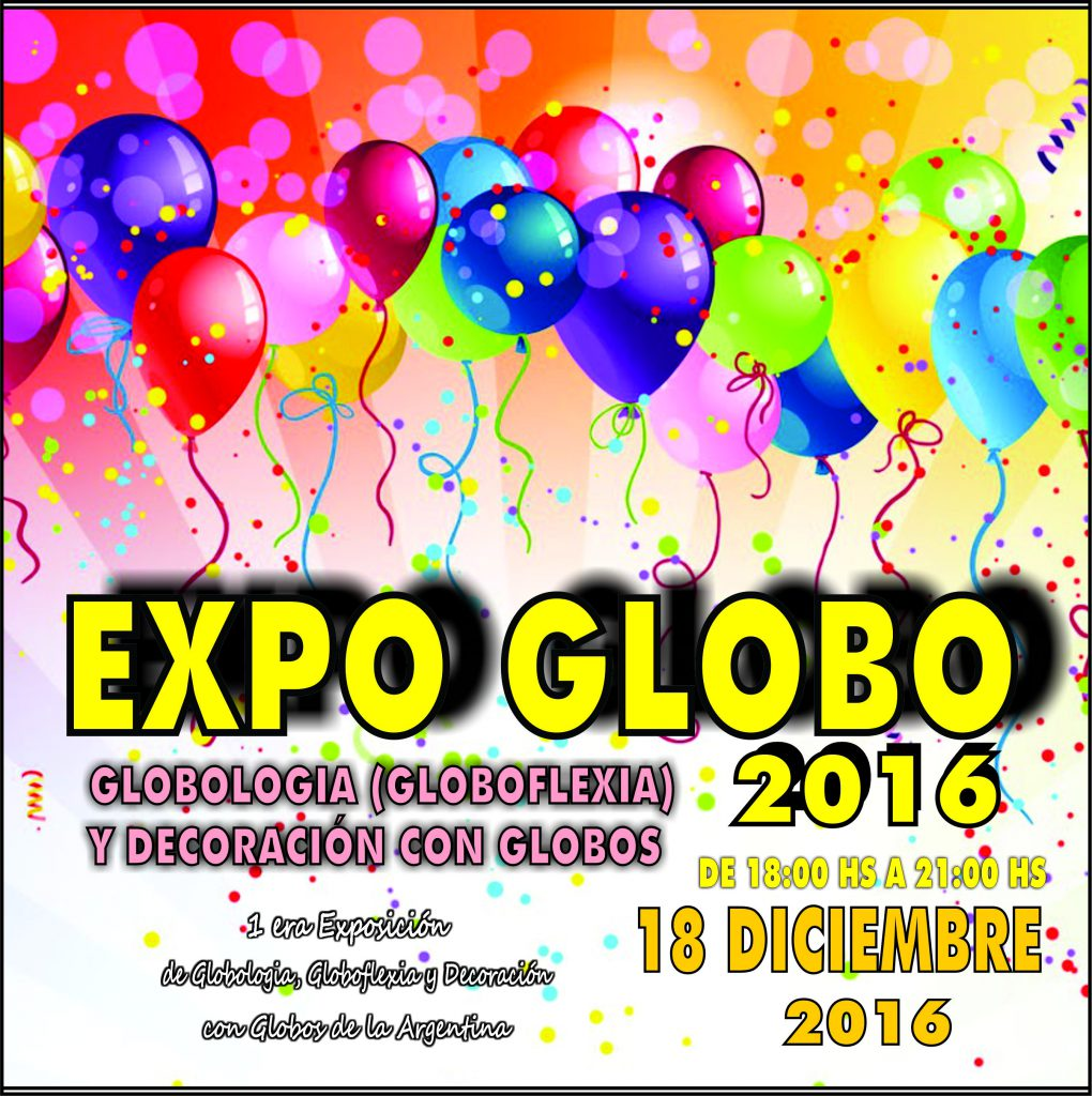 expo-globos-2