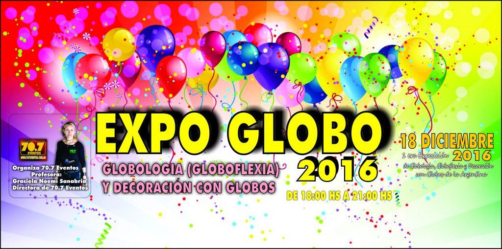 expo-globos-3