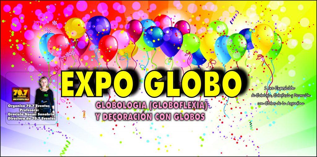 expo-globos-5
