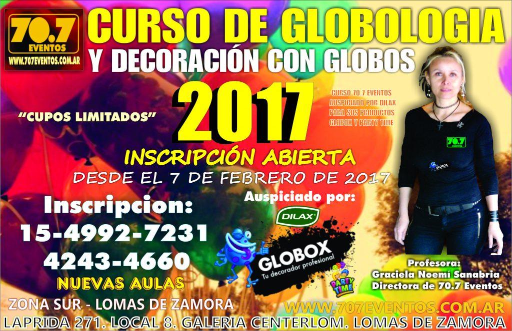 curso-de-globologia-y-decoracion-con-globos-2017